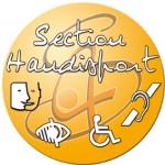 logo-4s-handisport