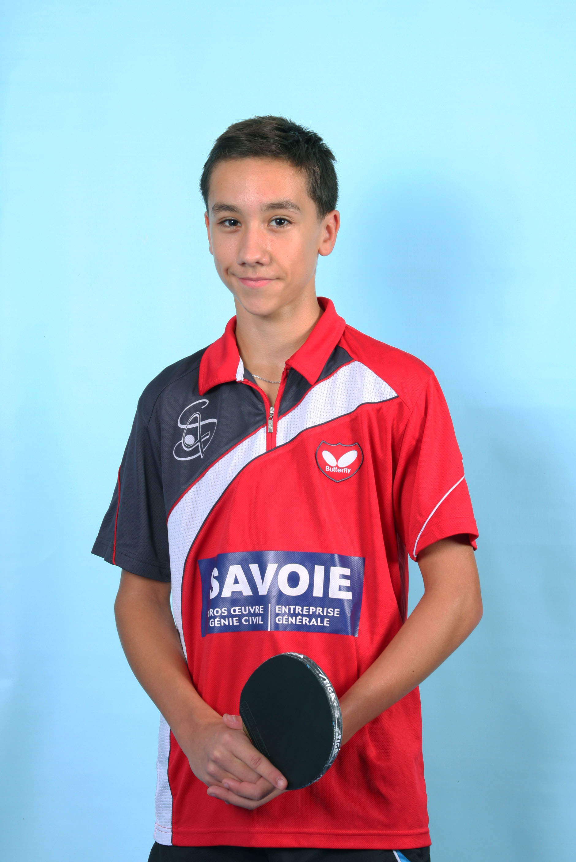 Antoine Doyen