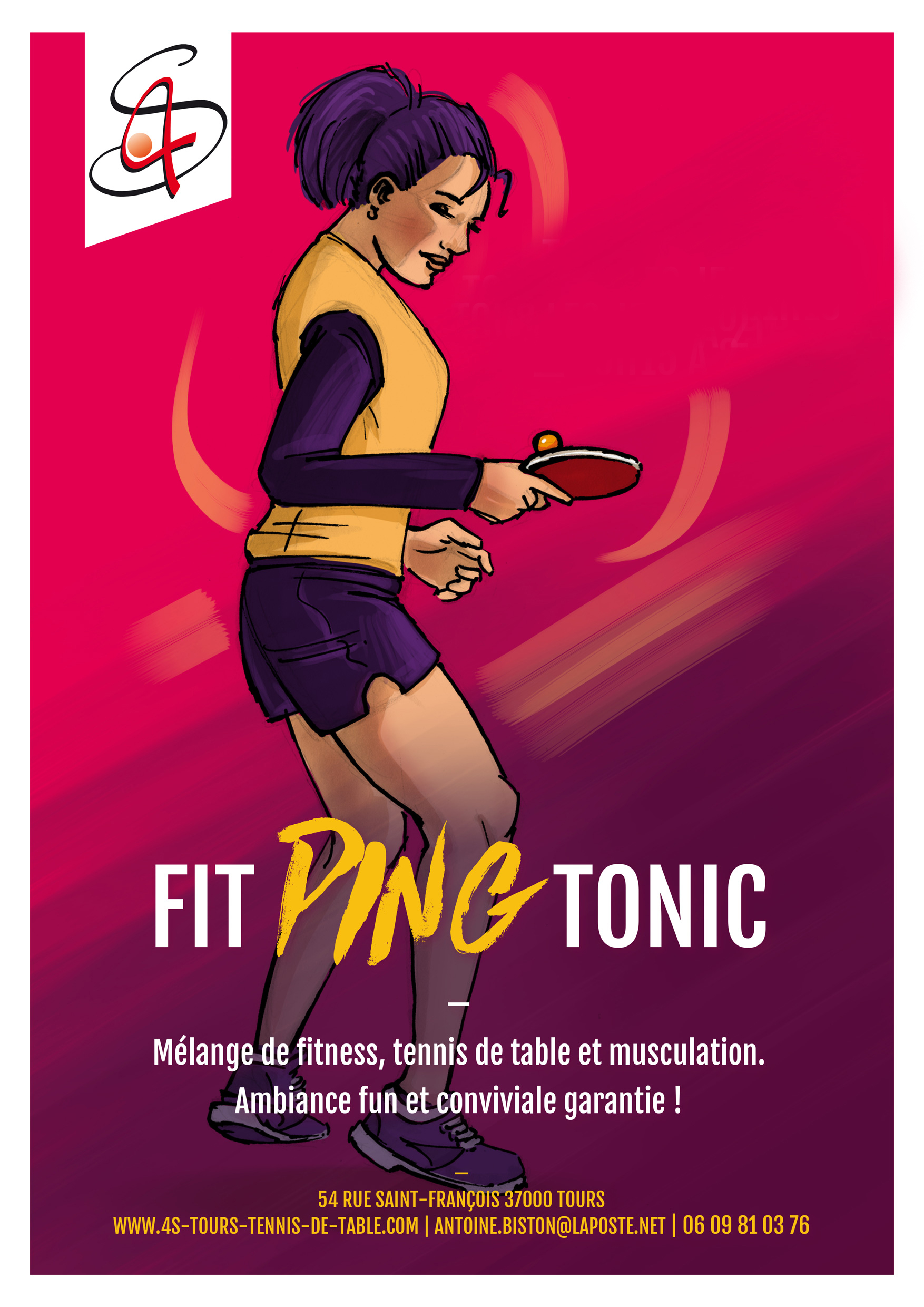 fit-ping-tonic-affiche