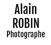 logo-alain-robin