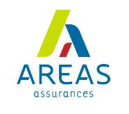 logo-areas-assurance