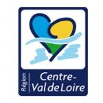 logo-centre-valdeloire