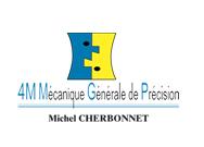 logo-mecanique