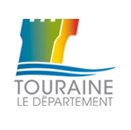logo-touraine