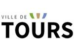 logo-ville-tours
