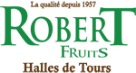 Logo-robert-fruit