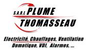 logo-plume-thomasseau