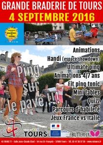 New-picto-Braderie-Tours-2016
