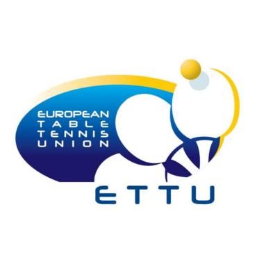 France italie tours 4s tours tennis de table - Butterfly tennis de table france ...