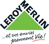 leroymerlin-logo-carre