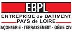 logo-epbl