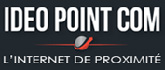 logo-ideo-point-com