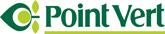 logo-point-vert