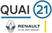 logo-quai21-renault