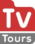 logo-tvtours