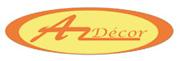 logo-azurdecor