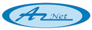logo-azurnet