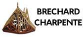 logo-brechard-charpente