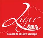 logo-liger-cola