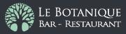 logo-restaurant-botanique
