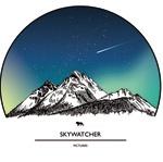 logo-skywatcher