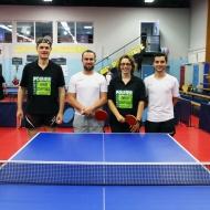 18-tournoi-inter-entreprise-2018