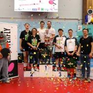 31-tournoi-inter-entreprise-2018