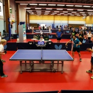 5-tournoi-inter-entreprise-2018