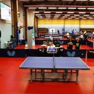 7-tournoi-inter-entreprise-2018