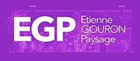 Logo EGP Paysage