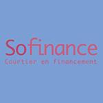 Logo Sofinance