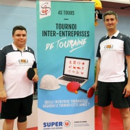 tournoi-entreprise-2019-10