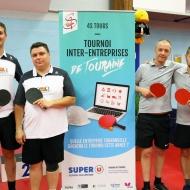 tournoi-entreprise-2019-12