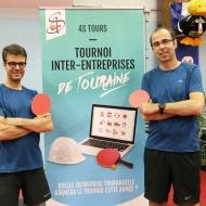 tournoi-entreprise-2019-14