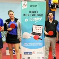 tournoi-entreprise-2019-16
