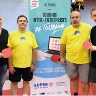 tournoi-entreprise-2019-18