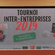 tournoi-entreprise-2019-4