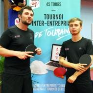 tournoi-entreprise-2019-6