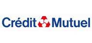 logo credit mutuelle