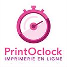 logo-printoclok